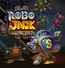 RoboJack-Slot-3