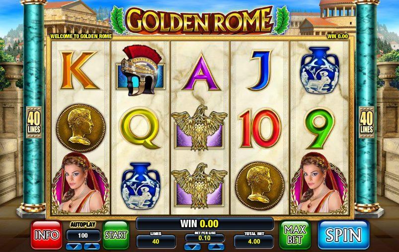 golden-rome-slot-gs