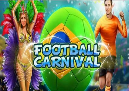 fotball-carnival-logo
