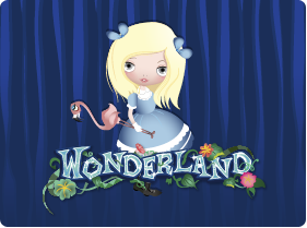 wonderland2